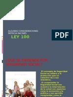 LEY 100 SEIS MEDIACOMPLETA
