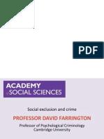 Farrington Slides
