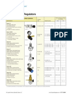 Recommended_Equipment.pdf