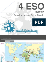 adh4esodescolonizacin-140107023934-phpapp01
