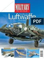 Luftwaffe Special