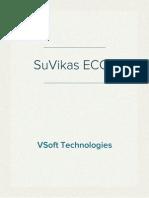 SuVikas ECCS