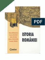 Mihai Barbulescu - Istoria Romaniei