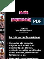 as_3_perguntas_magicas.pps