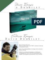 Fotos Sub-marinas David Doubilet