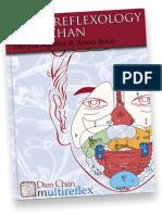 Dien Chan - Multireflexology