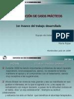 PresentacionCasosPrácticos