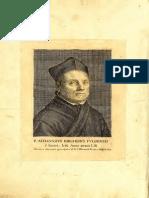 Athanasius Kircher - Musurgia Universalis_1.1