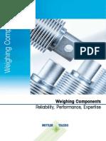 Brochure Weighing Components 110301 En