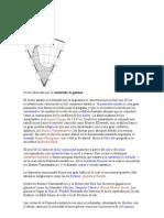 Fisiografía y Biología de la Antártida Argentina!