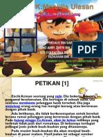 copyofulasanbahagianc-130213214313-phpapp02