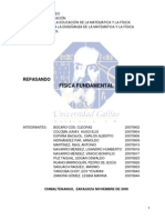 fisica-fundamental-repasando