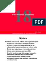 02 Subconsultas Avanzadas.ppt