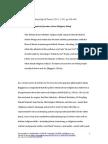 Cultures of Belief Post Print