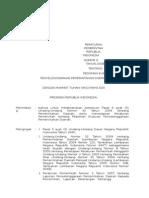 PP 6 2008 - EPPD. BT Dan Pjlsn