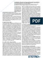 Chiffres Pays-Bas.pdf