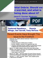 newspace_2009_orbital_debris_presentation_v1