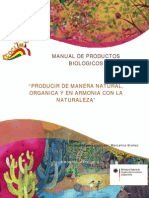 MANUAL DE PRODUCTOS BIOLOGICOS.pdf