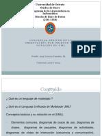 Clase UML I.pptx