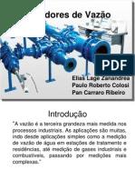 medidoresdevazo-100322201202-phpapp01.ppt