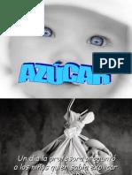 DIOS_ES_AZUCAR3