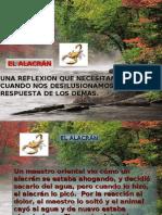 ElAlacran