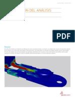 aplicacion de Analisis no lineal de estructuras.pdf
