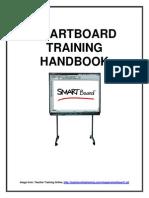 Smart Training Handbook