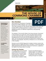 HoC Chamber