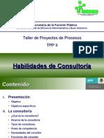 consultoria 2