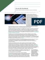 Sin intimidad en la era de Facebook.pdf