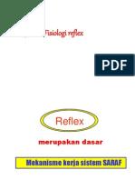 Sistem Refleks n Ss Otonom-Versiku