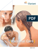 36812908 Personal Care Product Range Latin America English Version[1]