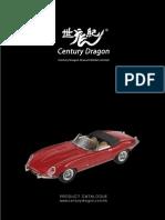 11-CAR MODELS