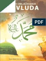 Propis Obilježavanja Mevluda - Ibn Baz