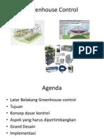 greenhousecontrolbyarman-120612222457-phpapp01