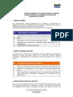 PDF Requisitos Minimos AgenciasViajes