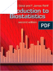 Introduction.to.Biostatistics.2nd.ed Ublog.tk