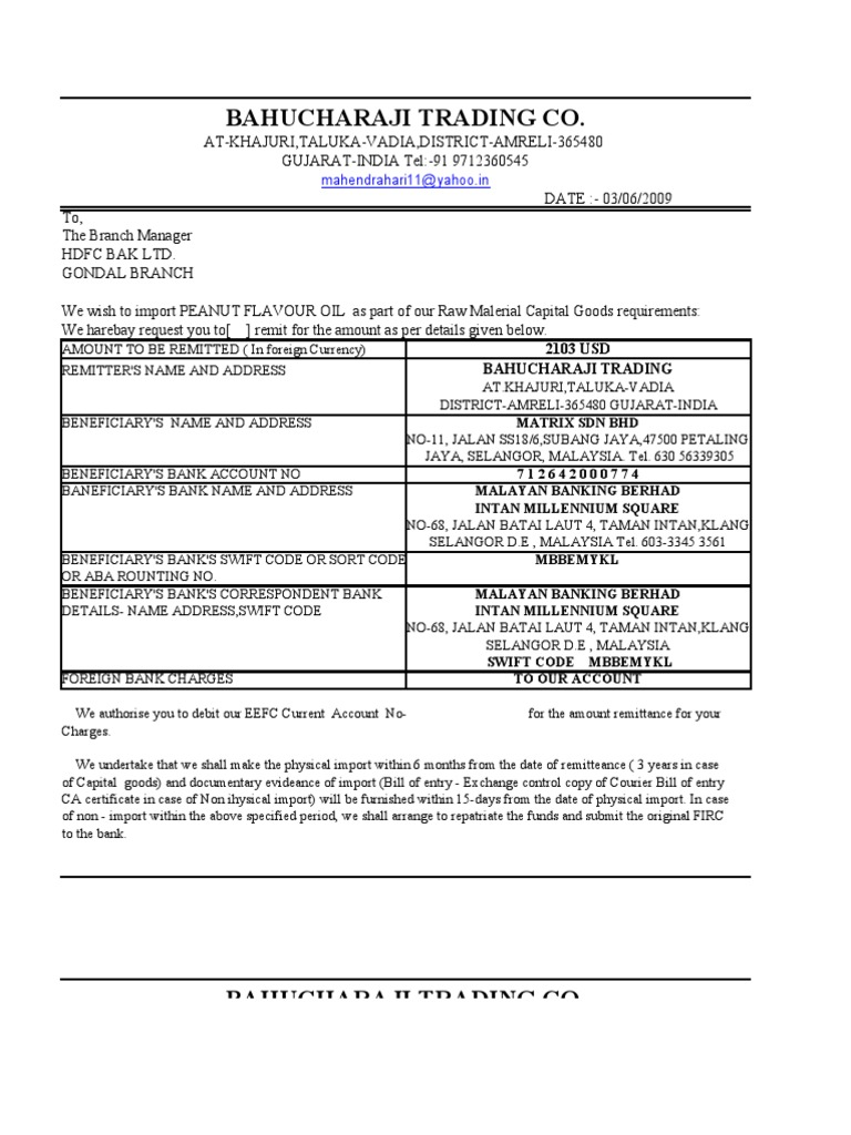 Pretty Hdfc Online Resume Submission Contemporary - Example Resume ...