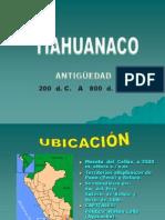 TIAHUANACO_000