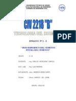 Caractura Civ 1218