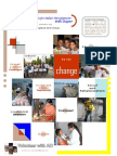 AID Delhi Brochure