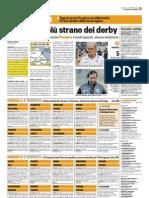 Gazzetta.dello.sport.13.09.2009