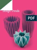 Trend Brochure Web
