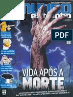 mundo estranho vida apos a morte ed. 86 abril 2009