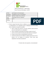 Atividade Drivers e Utilitários.pdf