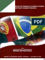 2005-04-04_Revista_Portugal