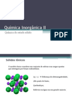 Aula 6 - Sólidos Iônicos.pdf