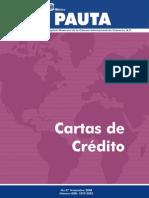 Boletín ICC México