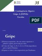 Gripe - Apresentação Escolas_pdf